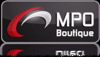 MPO Boutique